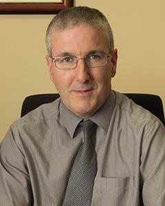 Paul O'Looney