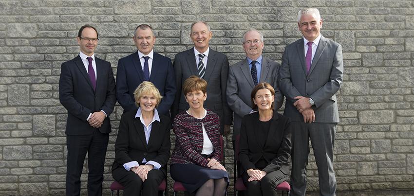 Regan Mcentee Solicitors Trim county Meath