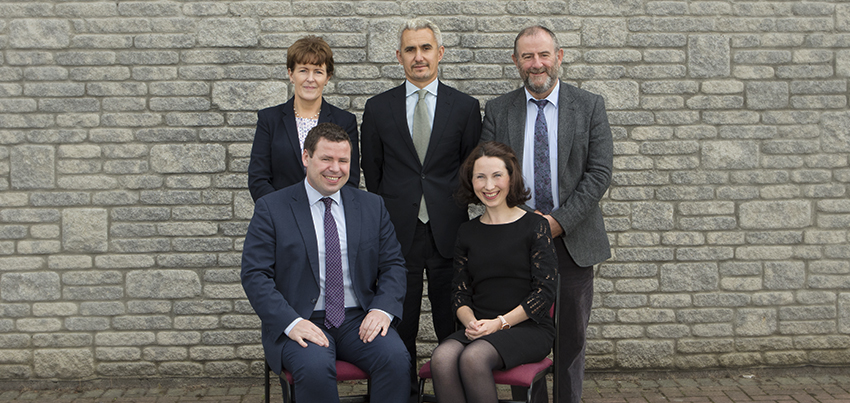 Regan Mcentee Solicitors Trim county Meath